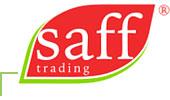 logo-saff