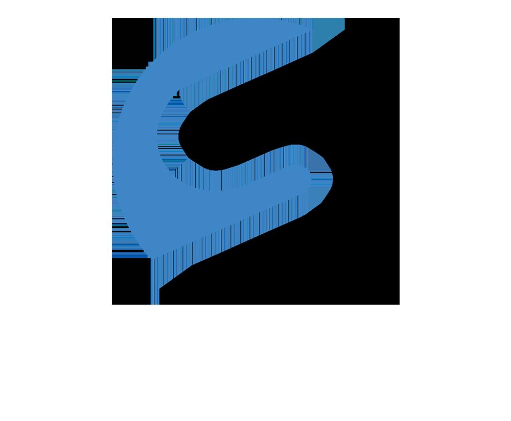 Soft Learning - Training. Rezultate.